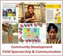 Community Development-Sponsorship-Communication 1